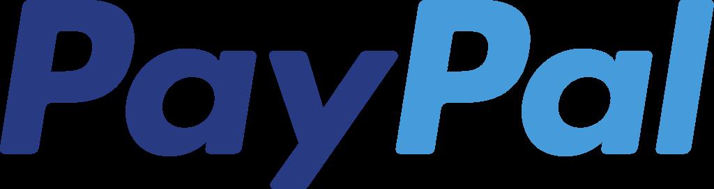 1024px-PayPal_logo